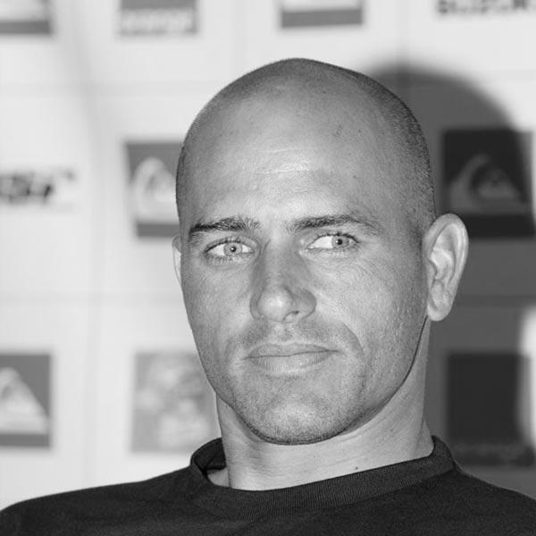 Kelly-Slater_article_full.jpg