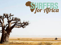 Surfers for Africa