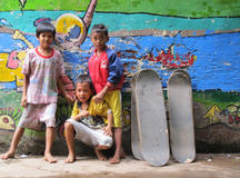 friends-kids-boards