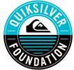 Logo Quik Foundation QI