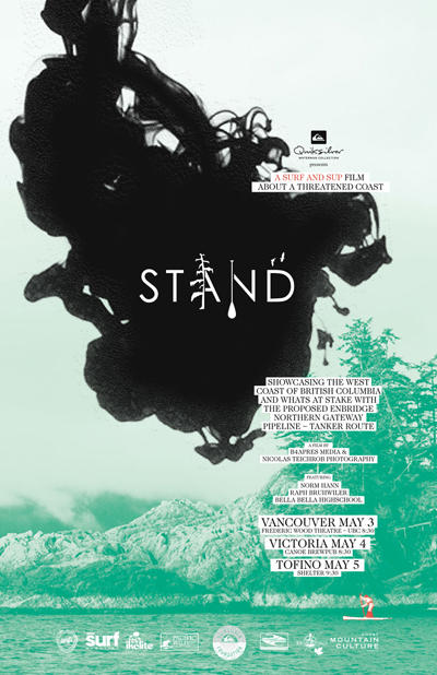 stand-poster_11x17_for-web[4][4]
